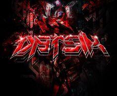 #Datsik #HeadBanger #Dubstep