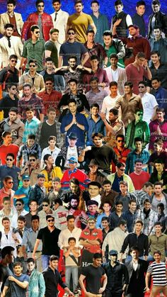 New HD Mahesh Babu pics collection - All In One Only For You (Aioofy) Hd Flower Wallpaper, 1080p Wallpaper, Actors Images, Hd Images, Mahesh Babu Wallpapers, Bahubali Movie, Surya Actor, Allu Arjun Images, Wax Statue
