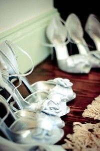 http://brds.vu/Ha25fY  #wedding