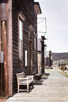 Bodie Ghost Town, Bodie Hills, Mono County, California #bodie #bodiefoundation #bodiecalifornia #bodiestatepark #bodieghosttown #ghosttown