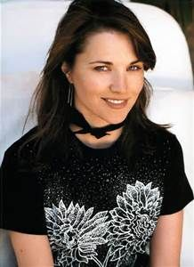 Lucy Lawless - Bing Images