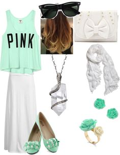 """""""Untitled #14"""" by amaryjgeorge ❤ liked on Polyvore"""