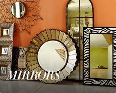 Wall Decor & Art: Decorative Home, Office & Kitchen Wall Art | HSN