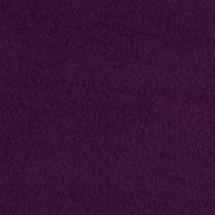 Wintry Fleece Grape from @fabricdotcom  This medium weight fleece is anti-pill and ultra soft. It is perfect for creating jackets, vests, scarves, mittens, throws and more!