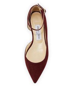 0635a6b465d 42 best Shoes images on Pinterest
