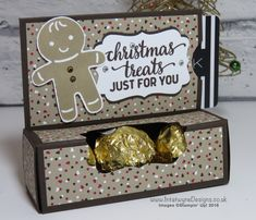 crafty-christmas-countdown-4-gift-card-holder-with-ferror-roche-chocolates-2