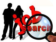 9 Jobs 2 Ideas Job Recruitment Teaching Posts