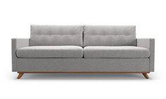 Hopson Sleeper Sofa