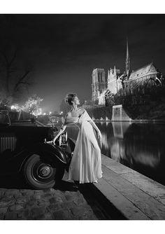 carmen-dell_orefice-paris-1957-by-gleb-derujinsky-griffe-notre-dame-by-gleb-derujinsky-1957.jpg 864×1,224 pixels