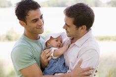 Gaba gay dating sitesErstellung von Dating-Websites