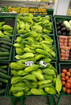 ARCHUCHAS RELLENAS Ver recetas: http://www.mis-recetas.org/recetas/show/7412-archuchas-rellenas