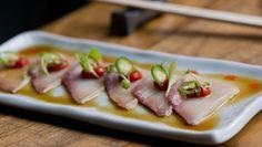 Cherry Izakaya - New York | Williamsburg Restaurant Menus and Reviews