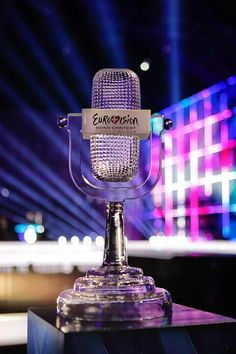 Eurovision Disco Night, Grand Prix, Parties, Tv, Recipes, Inspiration, Fiestas, Biblical Inspiration, Rezepte