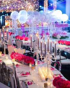 So excited to share this fun and festive bat mitzvah at the @beverlywilshire ! (Venue:@beverlywilshire | Planner: @internationaleventco | Florist/Decor: @theemptyvase @emptyvaseyvonne | Photographer: @john_solano_photography | Videographer: @vidicamproductions | Lighting/Music/Lasers: @dj.aviel | Photo Booth: @la_photoparty | Dancers: @amaxentertainment | Late Night Snacks: @innout)