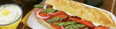Flippers Pizzeria offers the top quality of food pizza and catering service in Orlando, orders online pizza and food at discount charges, for more detail visit at: flipperspizzeria.com