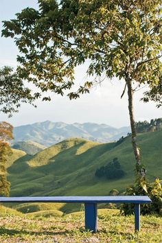 banquinho+paisagem