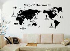 http://www.webstorepoint.it/ufengke-viaggiare-in-tutto-il-mondo-mappa-del-mondo-adesivi-murali-camera-da-letto-soggiorno-adesivi-da-parete-removibilistickers-muralidecorazione-murale-a/