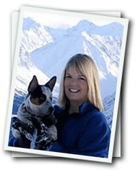 Sherry Simpson- The Accidental Explorer, The Way Winter Comes, Glacier Bay National Park