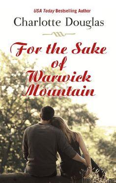 For The Sake Of Warwick Mountain (Thorndike Press Large P... http://www.amazon.com/dp/1410468178/ref=cm_sw_r_pi_dp_SFqkxb02DP86F