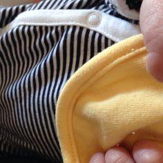 Yellow&stripes