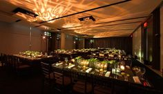 Apella event venue in New York, NY | Eventup