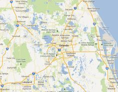 31 Best Relocation Images Apartments Flats Orlando