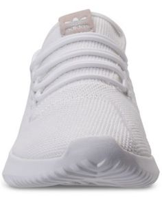 d42830e7cfca adidas Big Boys  Tubular Shadow Casual Sneakers from Finish Line Kids -  Finish Line Athletic Shoes - Macy s
