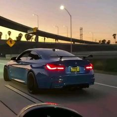 Exotic Sports Cars, Luxury Sports Cars, Exotic Cars, Bmw Autos, Bmw Sport, Sport Cars, Bmw M5, Gs 1200 Bmw, Bmw New Cars