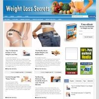 Clickbank Products  There are many types of detox diets. To give you an idea l