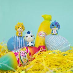 Banana Toy, Go Bananas, Collectible Toys, Space, Outdoor Decor, Fun, Plushies, Floor Space, Hilarious