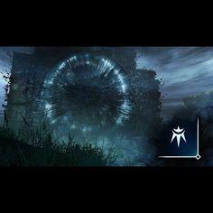 Die Krone des Lichts - Sammle 50 % aller Ithildin. #shadowofmordor #xboxone #xbox #achievement #gamer #followme #happy