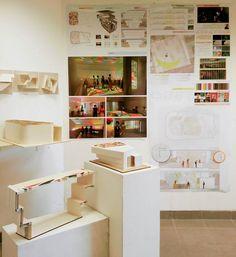 Final studio project, 3rd year.  #3rdyear #interiordesign #interiordesignstudent #student #finalproject #studio #pavilion #design_student #studentproject #movie_festival #moviepavilion #arifolman http://butimag.com/ipost/1555893627417379124/?code=BWXpQK6gcE0