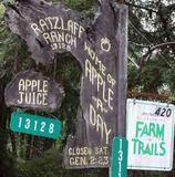 apple-a-day-ratzlaff-ranch Sonoma #fall