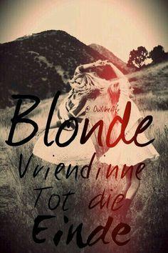 Afrikaanse sê-goedjies : Blonde vriendinne Blond, Afrikaanse Quotes, Live Love, Life Quotes, Qoutes, South Africa, Sayings, Quotes About Life, Quotations