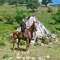 by http://ift.tt/1OJSkeg - Sardegna turismo by italylandscape.com #traveloffers #holiday | My dad and my horse  #dad#father#desulo#horse#myhorse#beautifuldad#likeforlike#muntain#mountaineering#volgoitalia#volgosardegna#sardegna_super_pics#loves_sardegna#sardegnaofficial#ig_sardinia#lanuovasardegna#focusardegna#igersbarbagia#igw_skyline#instasardegna#sardegnagram#vivosardegna#bestsardegnapics#sardecountry#horsestagram#horsesofinstagram Foto presente anche su http://ift.tt/1tOf9XD | February…