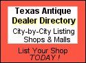 2016 antique shows and community garage sales