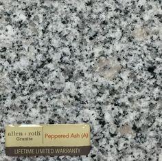 Roaming Mist For The Home Pinterest Granite Allen