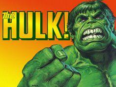 hulk(by-earl-norem).jpg (800×600)