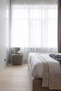Apartment Lipki - Picture gallery
