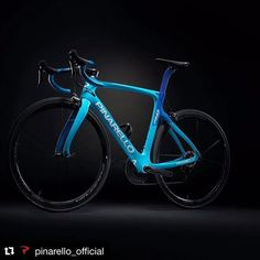 ・・・ PRINCE is back for provide the best riding feeling and handling for every rider Road Bikes, Cycling Bikes, Road Cycling, Buy Bike, Bike Run, Mtb, Paint Bike, Cool Bike Accessories, Bike Storage