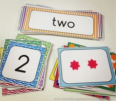 I have just listed my newest unit in my Teacher's Pay Teacher's store- a number word unit that focuses on the words zero-twenty! Teaching First Grade, First Grade Math, Grade 2, Reading Club, Math Strategies, Number Words, School Items, Pre School, Math Activities