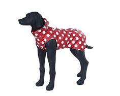 Rukka Raincoats, overalls, fleecewear, and knitwear for dogs Waterproof Fabric, Pet Clothes, Mantel, Knitwear, Rain Jacket, Raincoat, Closure, Pocket, Easy