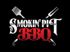 Картинки по запросу bbq logo ideas
