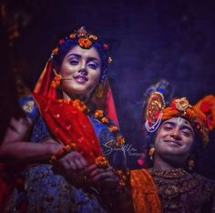 Krishna Avatar, Radha Krishna Songs, Radha Krishna Pictures, Krishna Photos, Krishna Love, Shree Krishna, Krishna Art, Lord Krishna Wallpapers, Radha Krishna Wallpaper