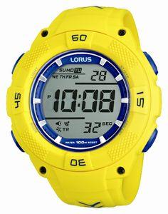 Zegarek męski Lorus R2397HX9 - sklep internetowy www.zegarek.net