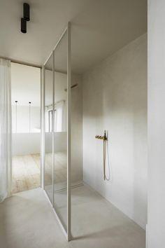 Cube apartment V-S : Arjaan De Feyter