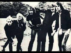 Judas Priest - Prisoner Of Your Eyes