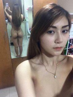 Gabriella montez free porn