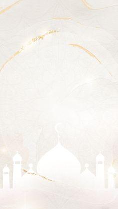 Eid Wallpaper, Eid Mubarak Wallpaper, Flower Background Wallpaper, Background Images Wallpapers, Islamic Wallpaper, Eid Mubarak Banner, Eid Mubarak Greeting Cards, Eid Mubarak Greetings, Happy Eid Mubarak