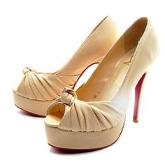 christian louboutin round-toe Greissimo platform sandals   Boulder ...